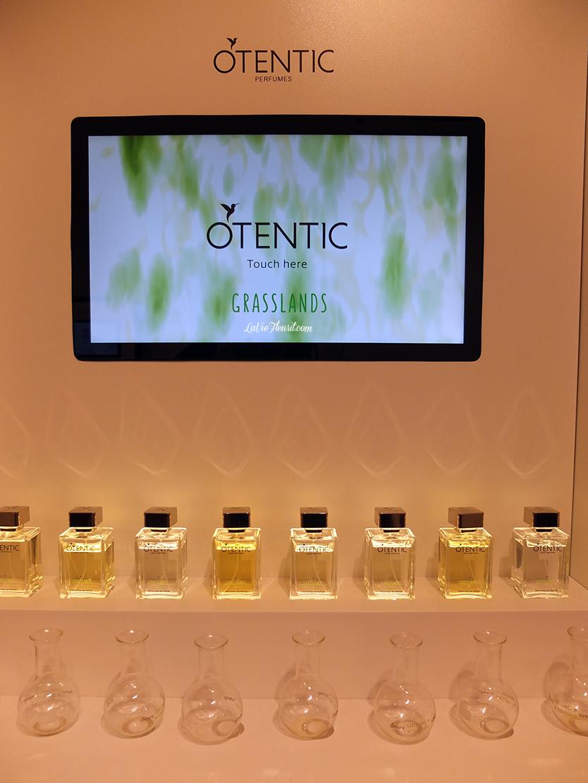 beauty, beautyblog, beautyblogger, bblog, bblogger, perfume, perfumes, fragrance, parfum, otentic, otentics, shop, antwerp, scent, hotspot, antwerpen, LaVieFleurit.com