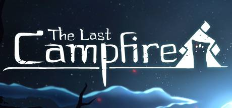 The Last Campfire Crack