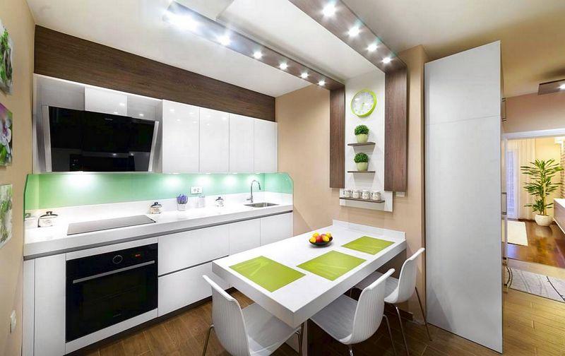 Kelebihan dapur minimalis ukuran 3x3 (inspirasimodelrumah.us)