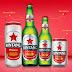 Beer Bintang dan Bintang Radler