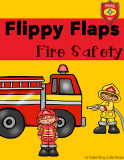 https://www.teacherspayteachers.com/Product/Fire-Safety-Flippy-Flaps-Interactive-Notebook-Lapbook-2096393