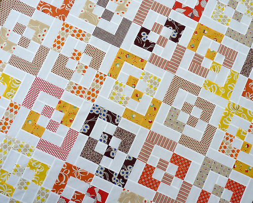 Red Pepper Quilts KJR Quilt A Block Jumble New 12 Inch Quilt Block Patterns