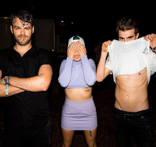 download gratis the chainsmokers feat halsey closer