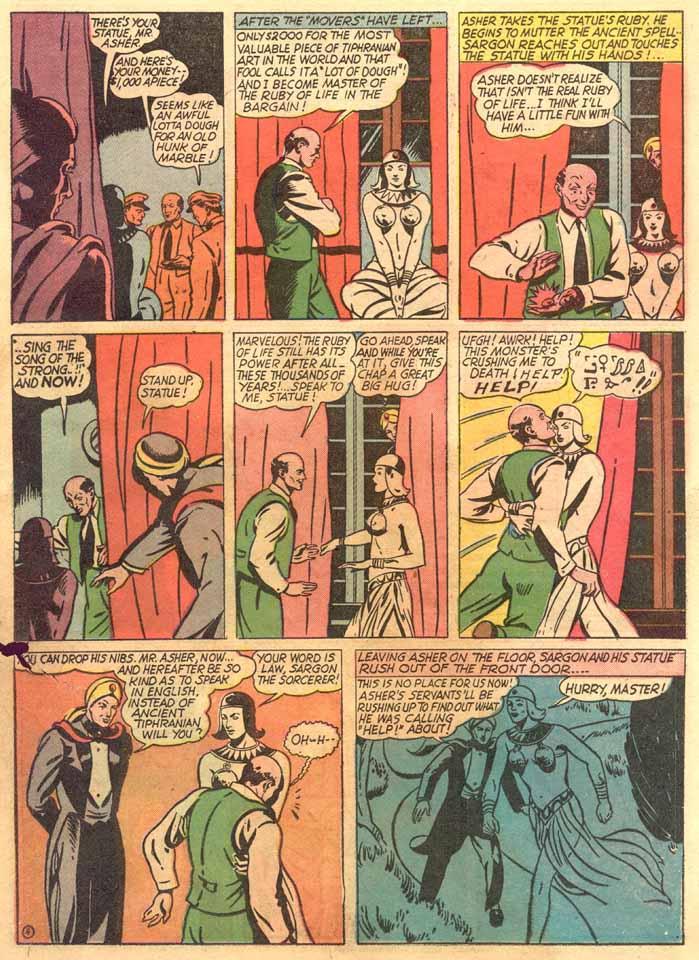 Read online All-American Comics (1939) comic -  Issue #27 - 43