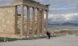 ston-iero-vracho-tis-akropolis-o-barak-ompama