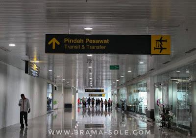 bandara baru semarang