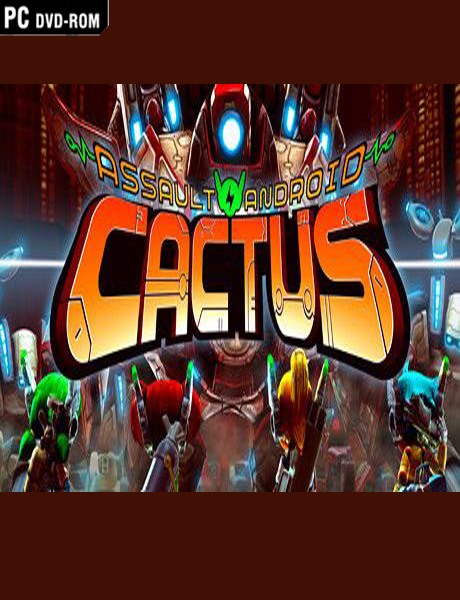 ASSAULT-ANDROID-CACTUS-–-PC-capa