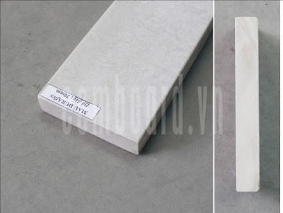 Phương pháp làm sàn thay bê tông bằng tấm sàn xi măng duraflex vĩnh tường smile