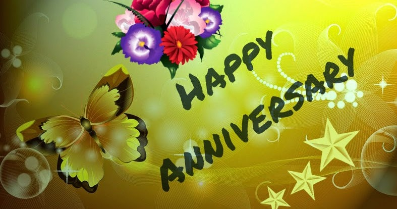 Cute Stylish Girl Wallpaper Download Best Anniversary Greetings Free Hd Wishes Cards