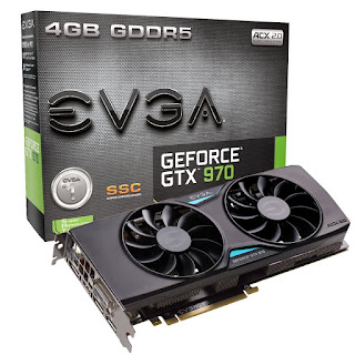 Top 3 Best Gaming Graphics Cards (GPU)