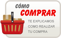 http://jehesmipa.wixsite.com/jehesmipa/tienda