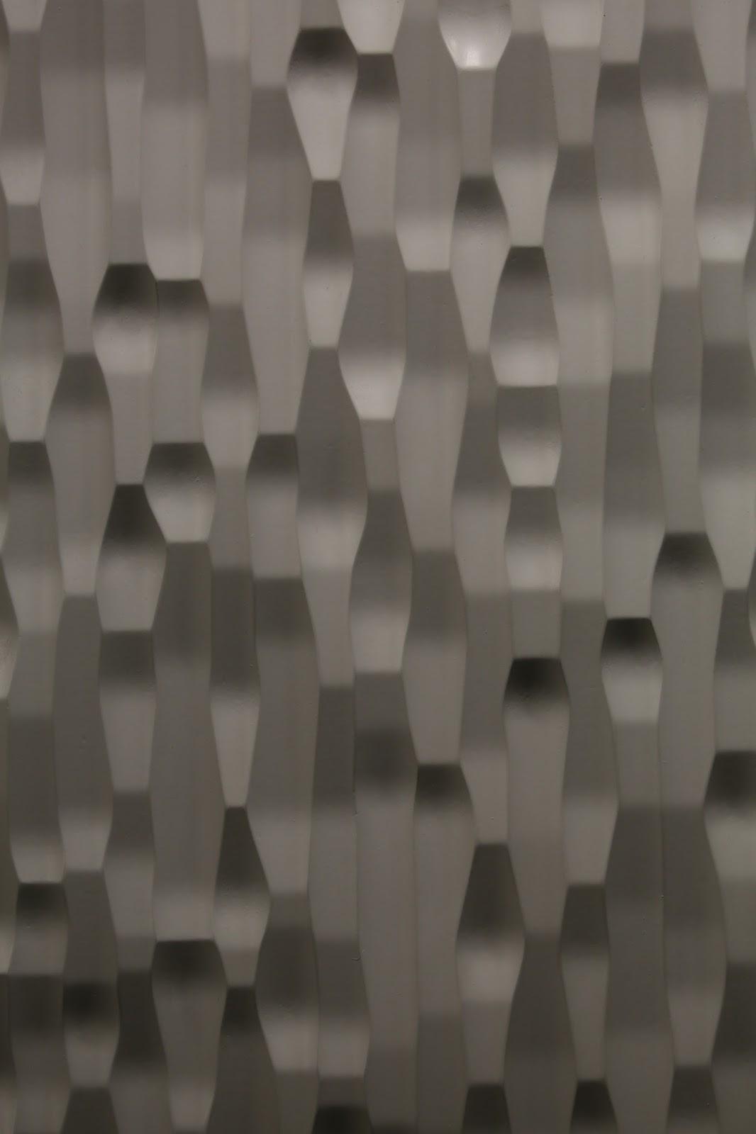 Aluminum Stripes