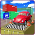 Vintage Extreme Car Hard Parking Game Tips, Tricks & Cheat Code