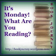 It's Monday! What are you Reading? 01-27-14
