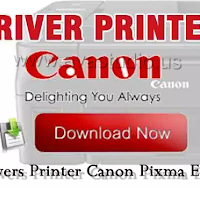 Canon Service Tool V 4905 Full Version | AVA Studio™