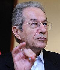 Dermeval Saviani