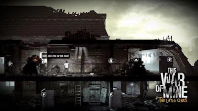 This War Of Mine free download for android
