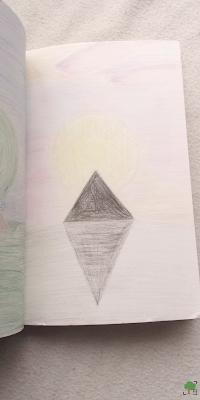 slovo-góra