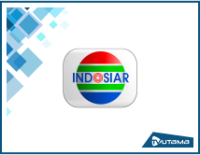 TV Online Indosiar