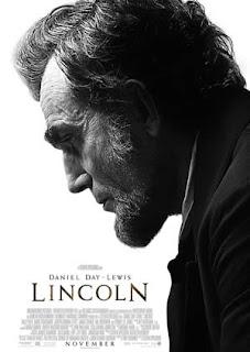 Lincoln (film)