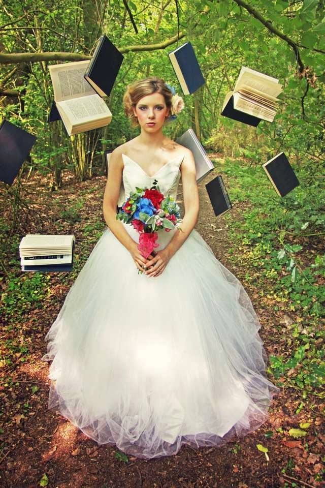 alice in wonderland wedding dress memorable wedding outdoor weddings in 1257
