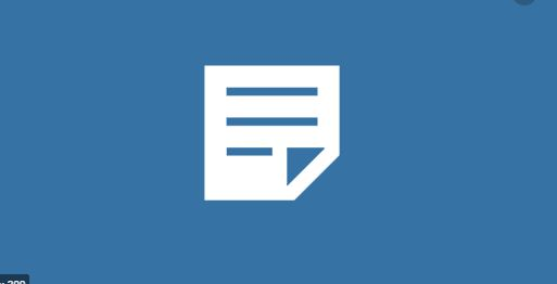 Download Plugin Page Generator Pro (100% Original)