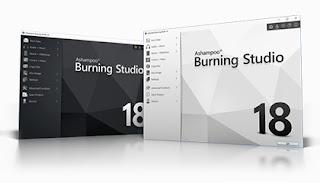 Burning Mp3 Yang Dapat Diputar Di Setiap CD Player