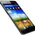 Free Download Micromax Canvas Nitro 4G Mobile USB Driver For Windows 7 / Xp / 8 32Bit-64Bit