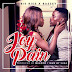 Lyrics: Debie Rise – Joy & Pain ft. Bassey