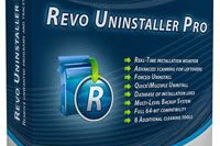 Revo Uninstaller Pro 4.1.0 Final