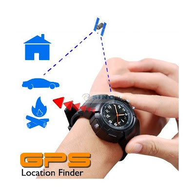 52af8c37083 GRAUÇÁ 4x4 Offroad - Lada Niva  GPS