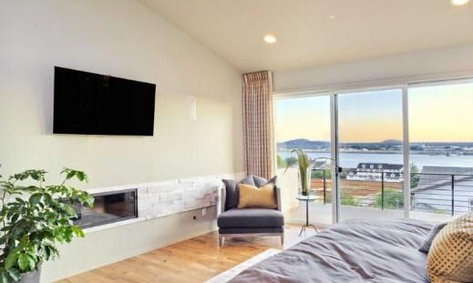 Perbedaan Jenis Kamar Hotel Standard Superior Deluxe Suite