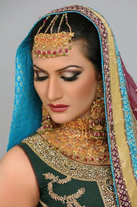 Saima Khan Mujra Saima Khan Nanga Dance Mujra Video Mp3-2533