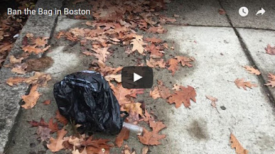 https://www.change.org/p/mayor-marty-walsh-boston-s-kids-call-on-mayor-walsh-to-support-the-boston-bag-ban-now
