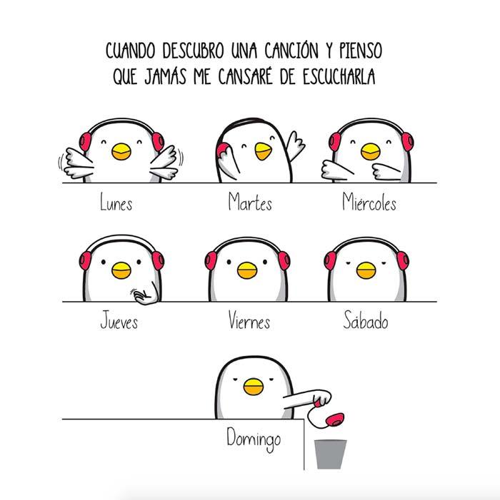 Opi y Kipi (toma tus problemas sin gravedad) de Óscar Ospina