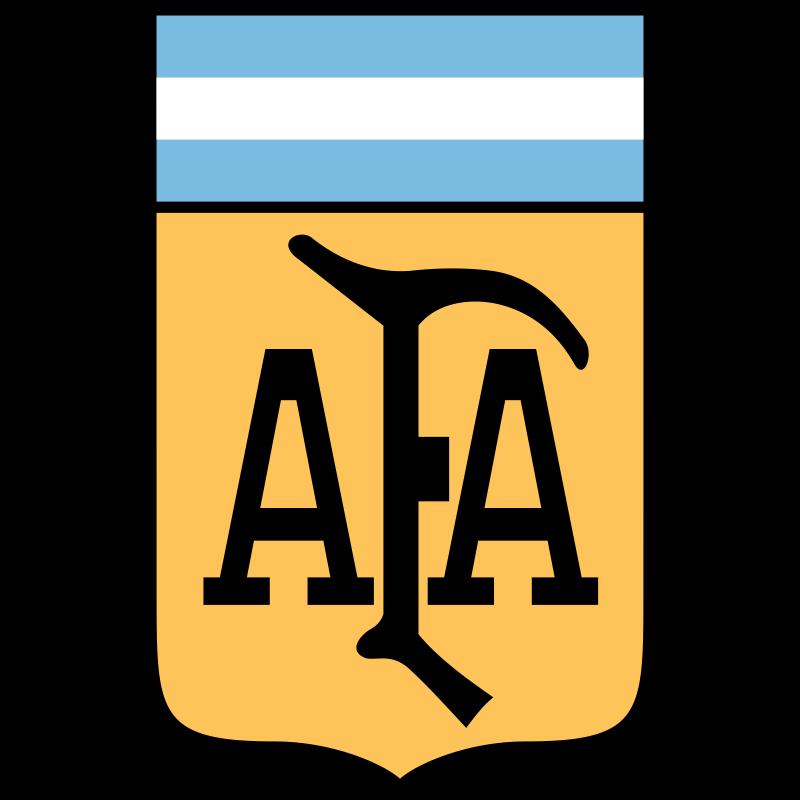 Argentina 1958 a 1962