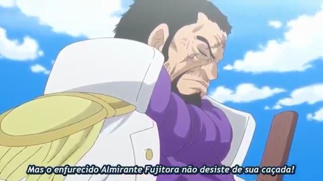 One Piece Episódio 744, One Piece Ep 744, One Piece 744, One Piece Episode 744, One 744, One Piece Anime episode 744, Assistir One Piece Episódio 744, Assistir One Piece Ep 744, One Piece 744