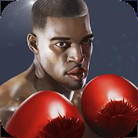 Punch Boxing 3D v1.1.1 Mod APK 1