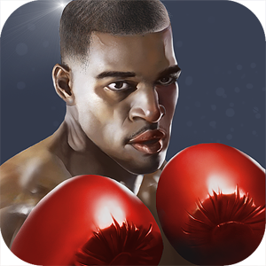 Punch Boxing 3D v1.1.1 Mod APK