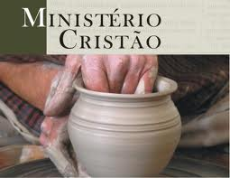 Resultado de imagem para Ministério cristão