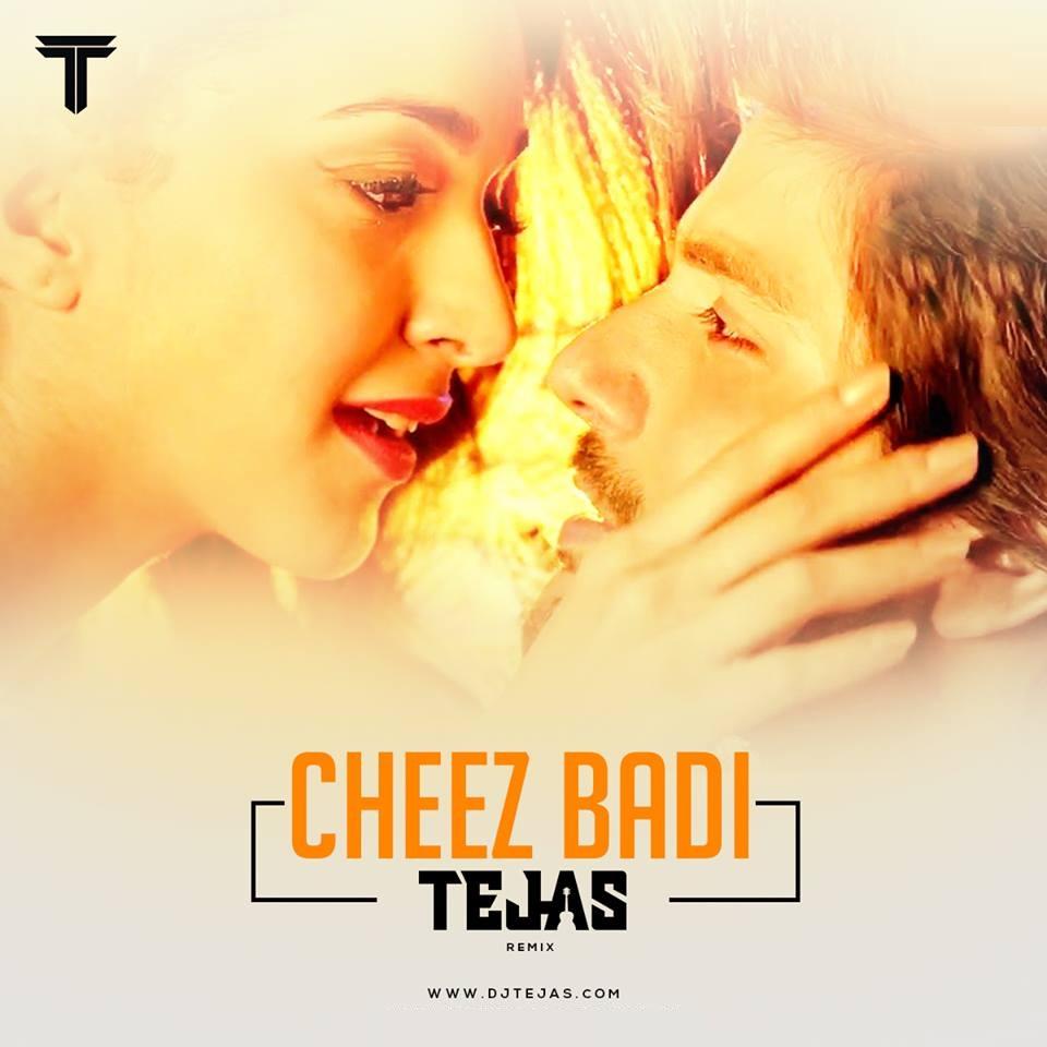 Tu Cheez Badi Download 2017: Tu Cheez Badi Hai Mast Mast (Machine) Remix