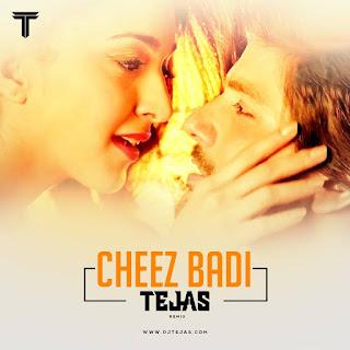 2017-Dj-Tejas-Tu-cheez-Badi-hai-mast-mast-Machine-Remix