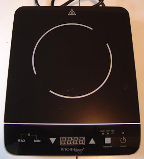 My Induction Burner.jpeg