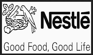 Lowongan Kerja Terbaru PT Nestle Indonesia