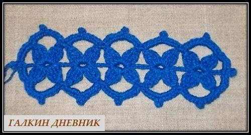 tesma kryuchkom (5)