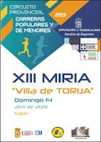 https://calendariocarrerascavillanueva.blogspot.com/2019/04/xiii-miria-villa-de-torija.html