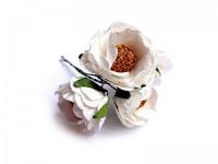 https://cherrycraft.pl/pl/p/Kwiaty-papierowe-BIALE-4-szt.-3-cm-/1695