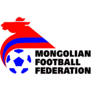 Recent Complete List of MongoliaFixtures and results