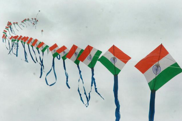 happy republic day 2017 images hd