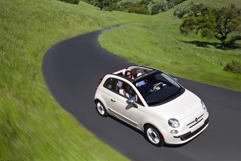 صور سيارة فيات 500 2012 - اجمل خلفيات صور عربية فيات 500 2012 - Fiat 500 Photos Fiat-500-2012-42.jpg